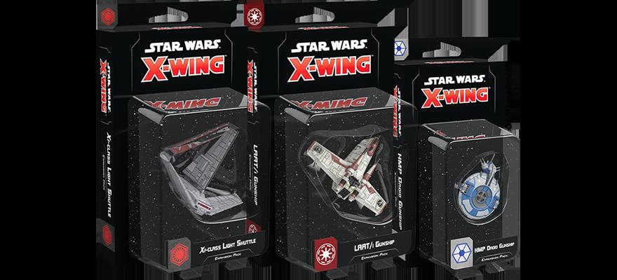 Xwing2 palette vaisseau vague7.png