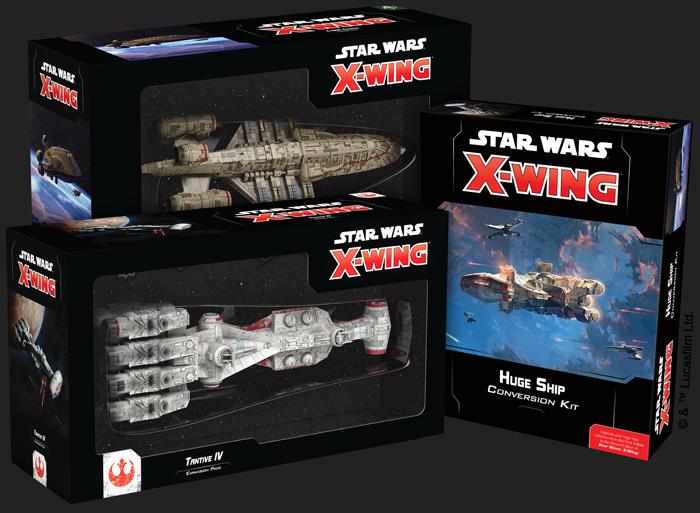 Xwing2 palette vaisseau vague epique update.png