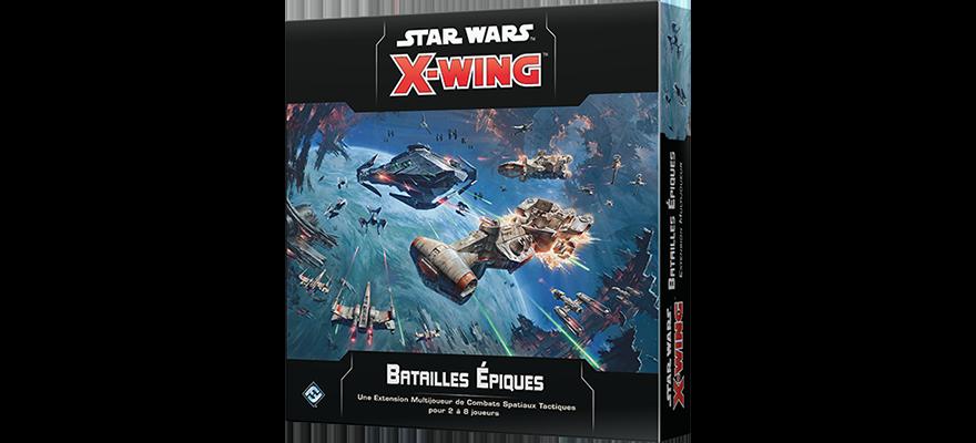 Xwing2 palette vaisseau vague epique extention.png
