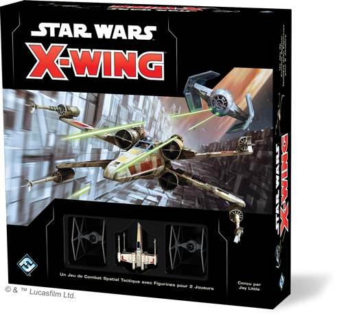 Xwing2 Boite X-wing seconde edition.png