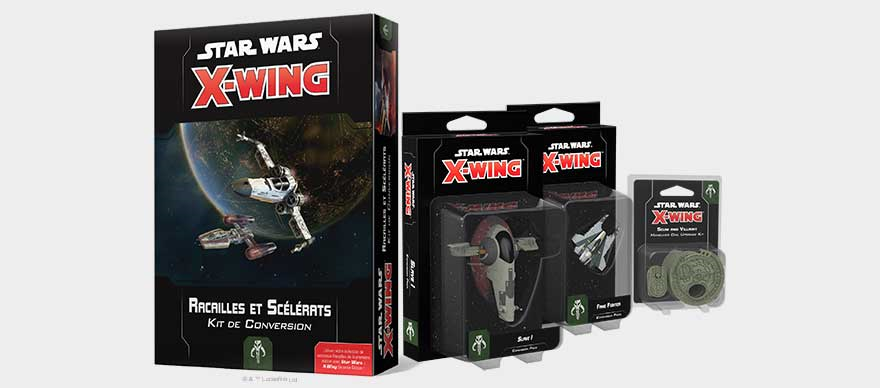 Xwing2 palette boite seconde edition racaille.png