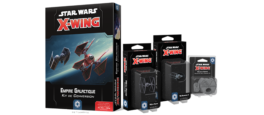 Xwing2 palette boite seconde edition empire.png