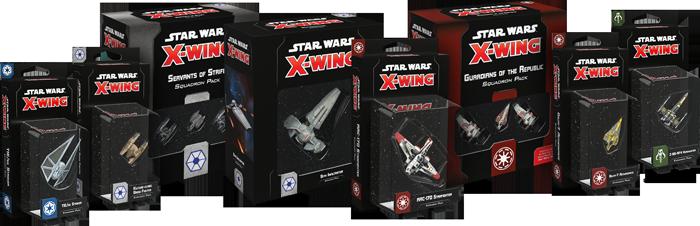 Xwing2 palette vaisseau vague3.png