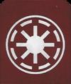 Emblème République