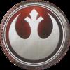 Emblème Résistance
