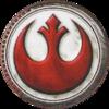 Emblème Rebelle