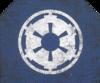 Emblème Empire