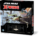 Boite X-wing seconde edition.png