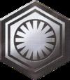 Emblème Premier Ordre