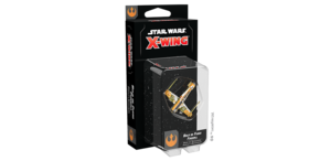 Boite d'extension Fireball