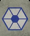 Emblème Séparatiste